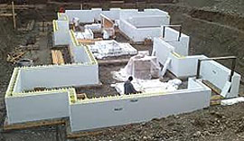 concrete-ice-block-panels