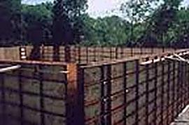 concrete-symons-wall-panels