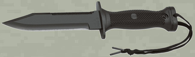 If You Could Only Buy One Best Survival Knife What Would
