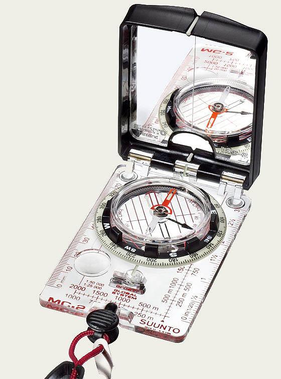 suunto-compass