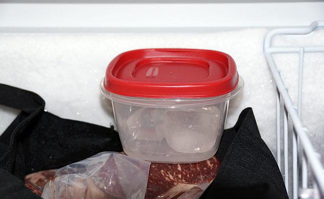 freezer-temperature-alarm