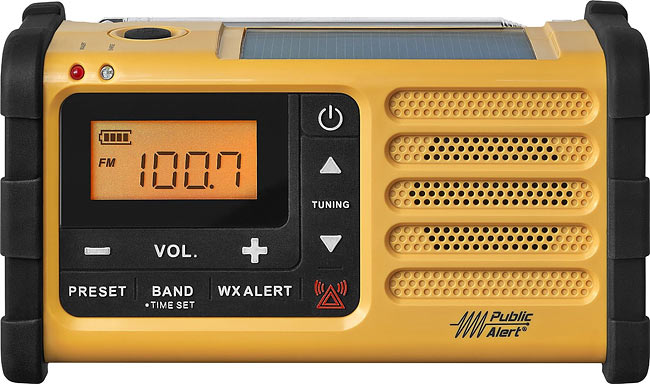sangean-mmr-88-emergency-radio