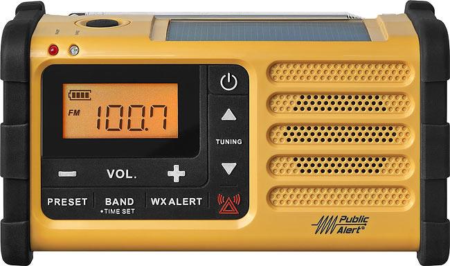 sangean-mmr-88-emergency-radio