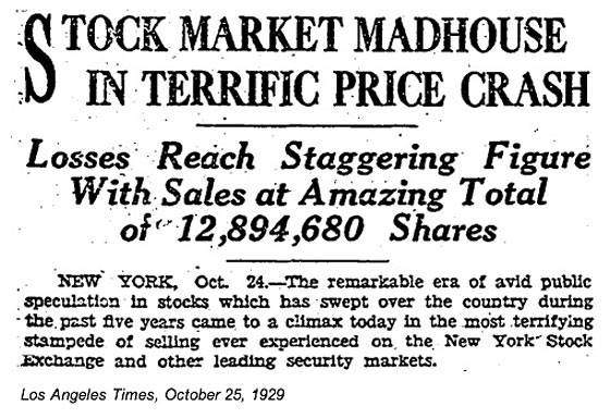stock-market-crash-headline