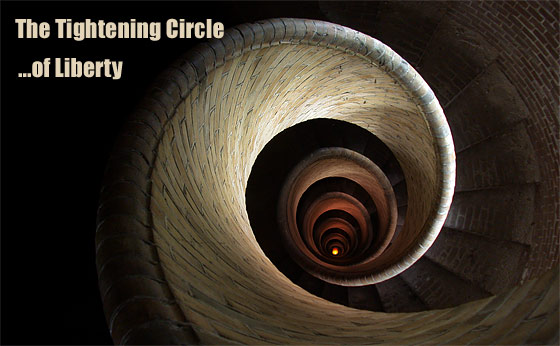 tightening-circle-of-liberty