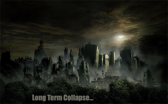 long-term-collapse