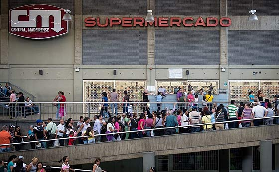 venezuela-shortages-1