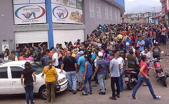 venezuela-shortages-2