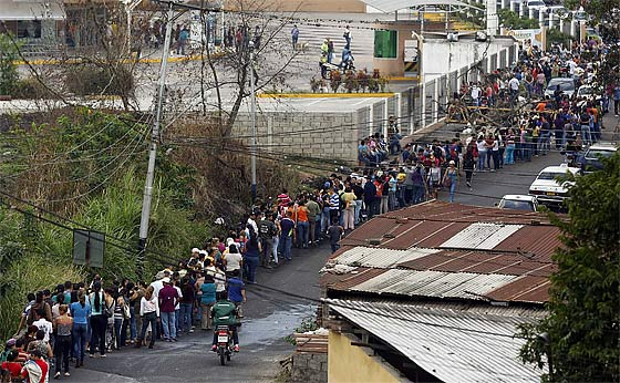 venezuela-shortages-5