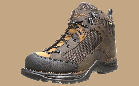 What Are The Best Work Boots?