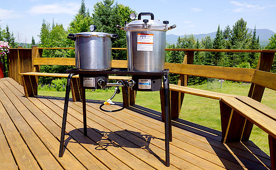 canning-stove-outside-1