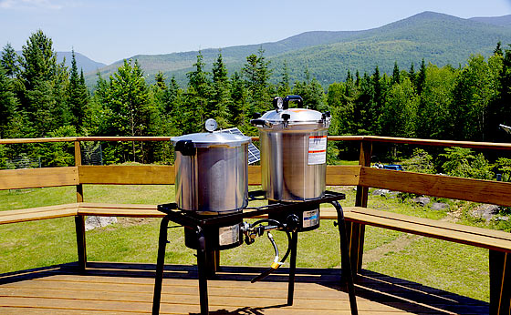 canning-stove-outside-2