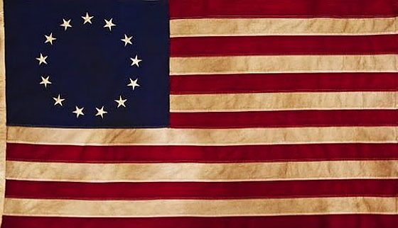 independence-day-flag-1776