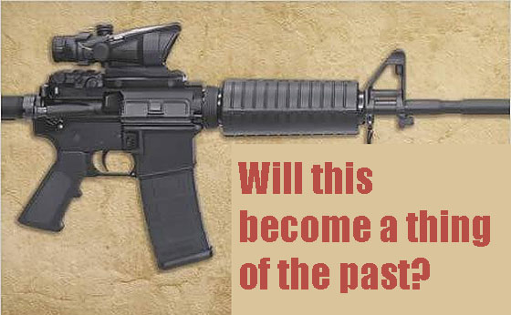 will-ar-15-be-banned
