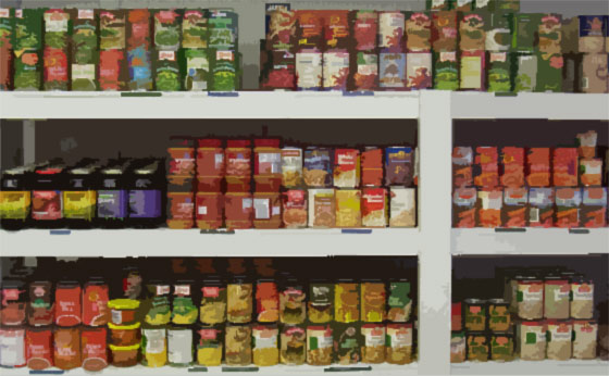 food-storage-pantry
