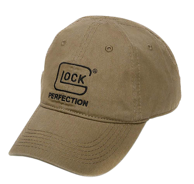 Glock Perfection Hat