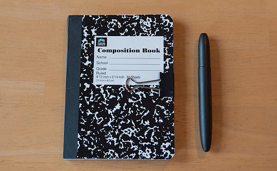 small-pocket-notebook
