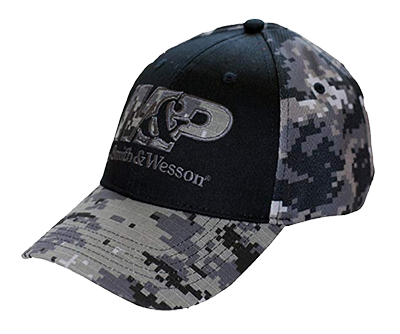 Smith Wesson Hat
