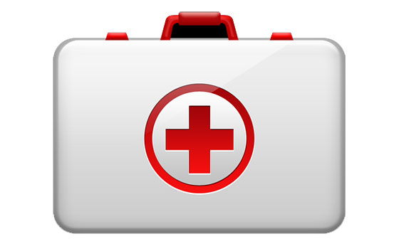 trauma-shears-for-first-aid-kit