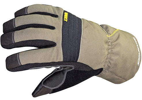 200 Gram Thinsulate™ Gloves
