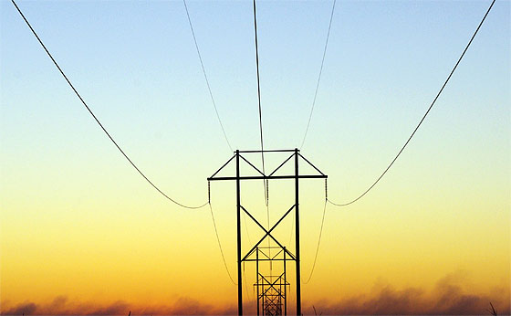 Without Electricity Most Of The Population Will Not Survive