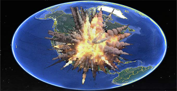 EMP Attack – What The Average Citizen Can Do For Themselves