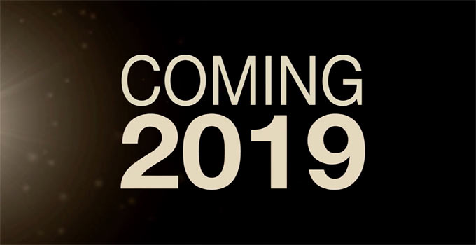 Prepper Concerns Going Into 2019 – Thresholds Into The Unknown?