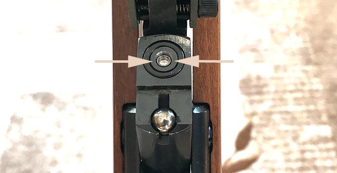 RWS-34 insert pellet here
