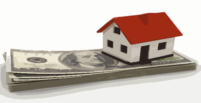 Property Taxes – How High Are Yours?