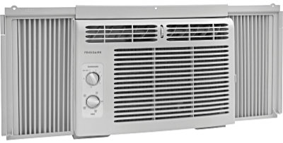 Air Conditioner recommended by Amazon