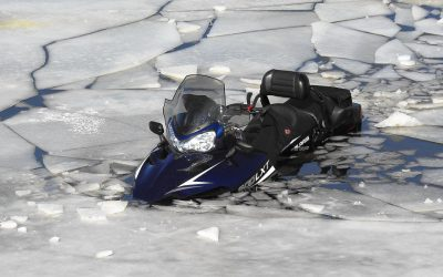 Safe Ice Thickness   When Is Ice Safe?