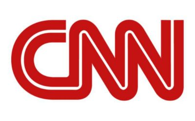 This is what CNN thinks of YOU