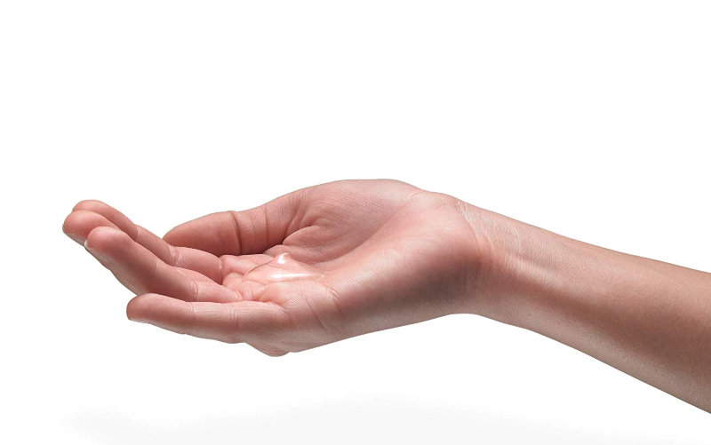 What to Look For in Hand Sanitizer | The Active Ingredient