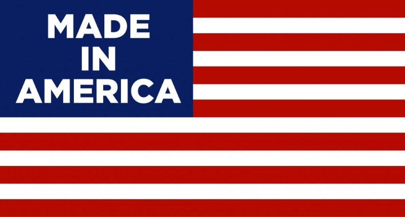 Should Made in America be a National Priority
