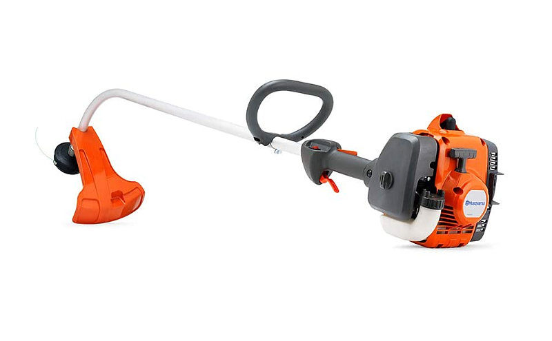 2-Cycle Engine Tips For Weed-Whackers / String Trimmers, Chainsaws