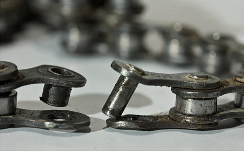 Supply Chain Shortages – Preparing For Breakdown