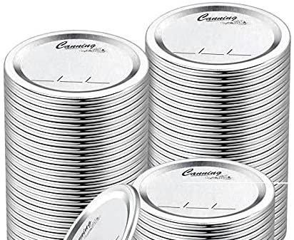 buy canning lids in bulk